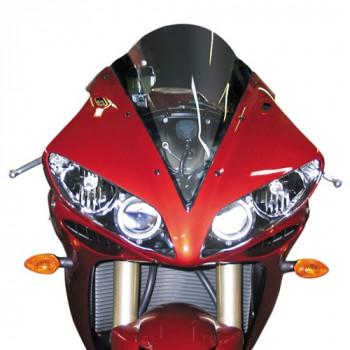 Ветровое стекло GIVI D430DB