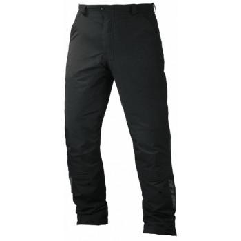 Мотоштаны BLH ARSENIC Black 2XL