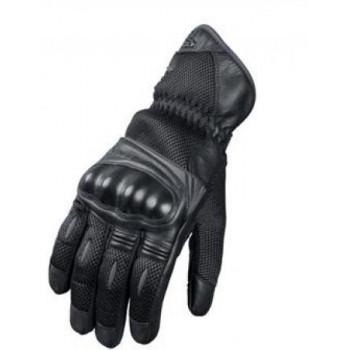 Мотоперчатки BERING ТХ 08 Black T11
