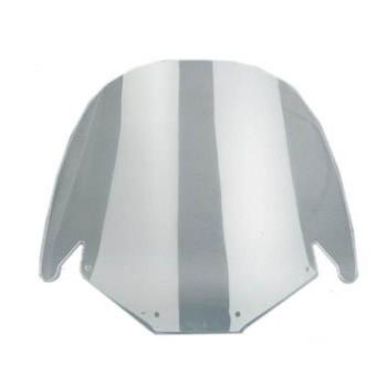 фото 1 Ветровые стекла для мотоциклов (cпойлеры) Ветровое стекло GIVI D319ST на HONDA GOLD WING 1800  01-09г