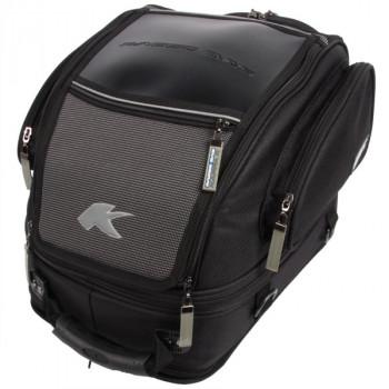 Чехол противодождевой Kappa для сумки TK711