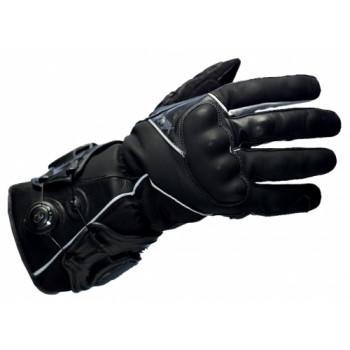 Мотоперчатки Knox Hand Armour Zero OutDry XS