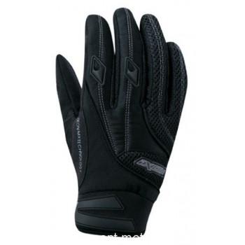 фото 1 Мотоперчатки Мотоперчатки Ixon RS JAG (E6319) Black M