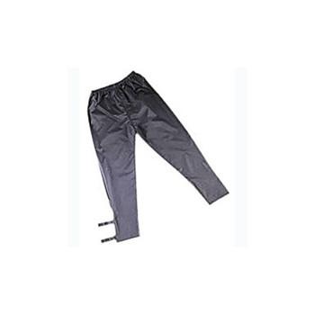 Мото дождевик брюки Ixon FOG (E5101H) Black 2XL