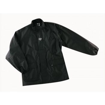 фото 1 Дождевики  Мото дождевик куртка Ixon FOG (E5102H) Black M