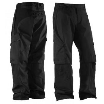 Мотоштаны Icon Pants Arc Stealth Black 32