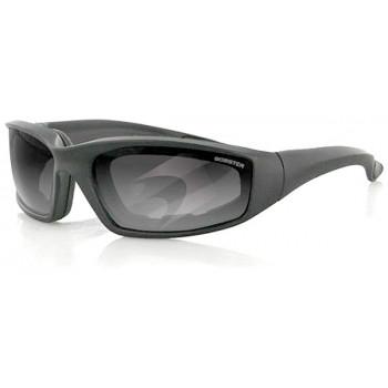 Очки Bobster Eyewear Foamerz 2 Smoked ES214