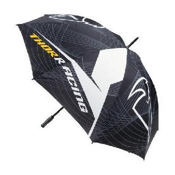 Зонтик Thor S12