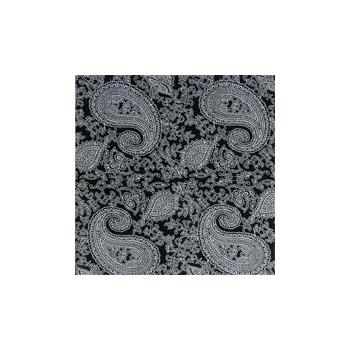 Шарф универсальный IXS BOA (gothic) Black-White