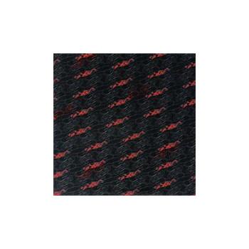 Шарф универсальный IXS BOA (graphic) Black-Red