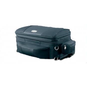 Мото сумка центральная Kuryakin RACKBAG GRANTRAVELER