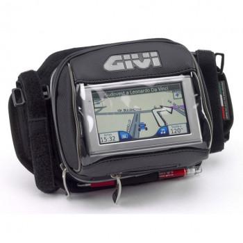 Чехол для GPS навигатора Givi S850