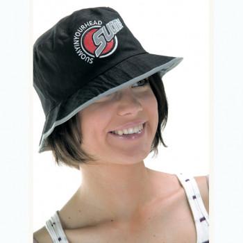Кепка Suomy Paddock CAP (XFGX04BK)
