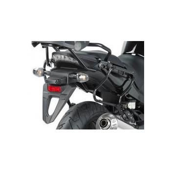 Крепеж под боковой кофр V35 GIVI PLXR208 для HONDA CBF1000 10