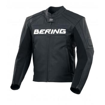 Мотокуртка Bering IRO Black M