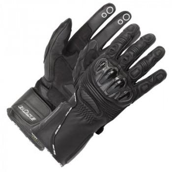 Мотоперчатки Buse Sepang Handschuh (300630) Black 11