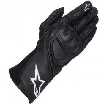 Мотоперчатки Alpinestars SP-8 Black 3XL