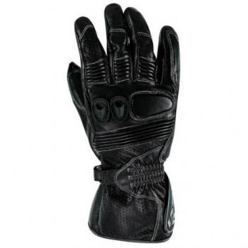 Мотоперчатки Ixon RS STRONG E6136 Black S