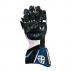 фото 1 Мотоперчатки Мотоперчатки Ixon RS KING E6172 Black-Blue S