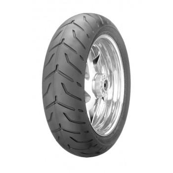 Dunlop D407 H/D 200/55 ZR17 TL