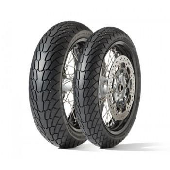Dunlop SPORTMAX Mutant 120/70 ZR17 TL