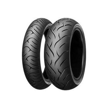 Dunlop SPORTMAX D221F A 130/70 R18 TL
