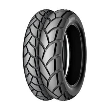Michelin Anakee 2 110/80 R19 TT/TL