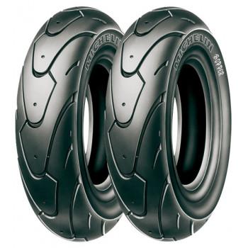 Michelin Bopper 120/70 R12 TL/TT
