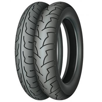 Michelin Pilot Activ 130/80 R18 TL/TT