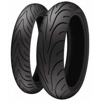 Michelin Pilot Road 2 190/50 ZR17 TL