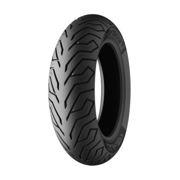 Michelin City Grip RF 130/70 -12 TL