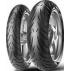 фото 1 Моторезина Pirelli Angel ST 120/60 ZR17 TL