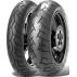 фото 1 Моторезина Pirelli Diablo 180/55 ZR17 TL