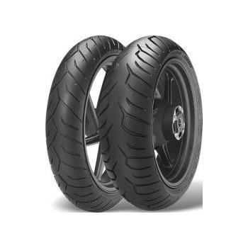 фото 1 Моторезина Pirelli Diablo Strada 120/70 ZR17 TL