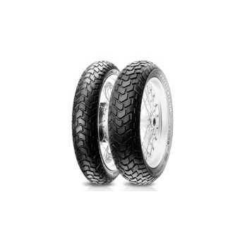 Pirelli MT 60 R Corsa 120/70 R17 TL