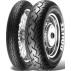 фото 1 Моторезина Pirelli MT 66 Route 100/90 -19