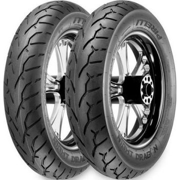 Pirelli Night Dragon MH90 -21 TL