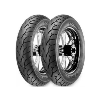Pirelli Night Dragon 240/40 VR18 TL