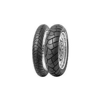 Pirelli Scorpion MT 90 S/T 130/80 -17 TT