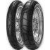 фото 1 Моторезина Pirelli Scorpion Trail 90/90 -21
