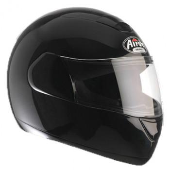 Мотошлем Airoh Speed Fire Black XL