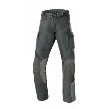 Мотоштаны Buse Open Road Hose Black 58