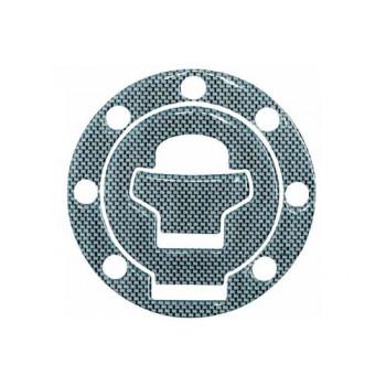 Наклейка на крышку бензобака Ariete/Harris 12911/S