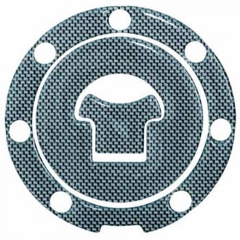 Наклейка  на крышку бензобака Ariete/Harris 12914/S