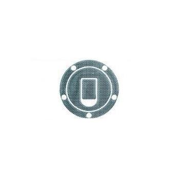 Наклейка на крышку бензобака Ariete/Harris 12917/S