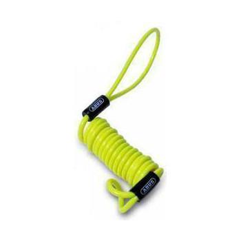 Трос-напоминание ABUS Memory Cable