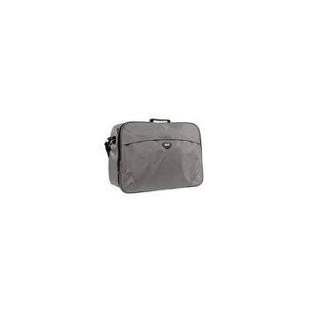 Мото сумка GIVI T468