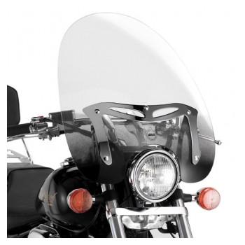 фото 1 Ветровые стекла для мотоциклов (cпойлеры) Ветровое стекло GIVI A41N