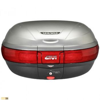 Мото кофр GIVI E52G730