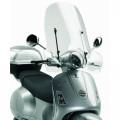 Ветровые стекла для мотоциклов (cпойлеры)